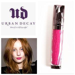 🌺 Urban Decay Lips 🌺
